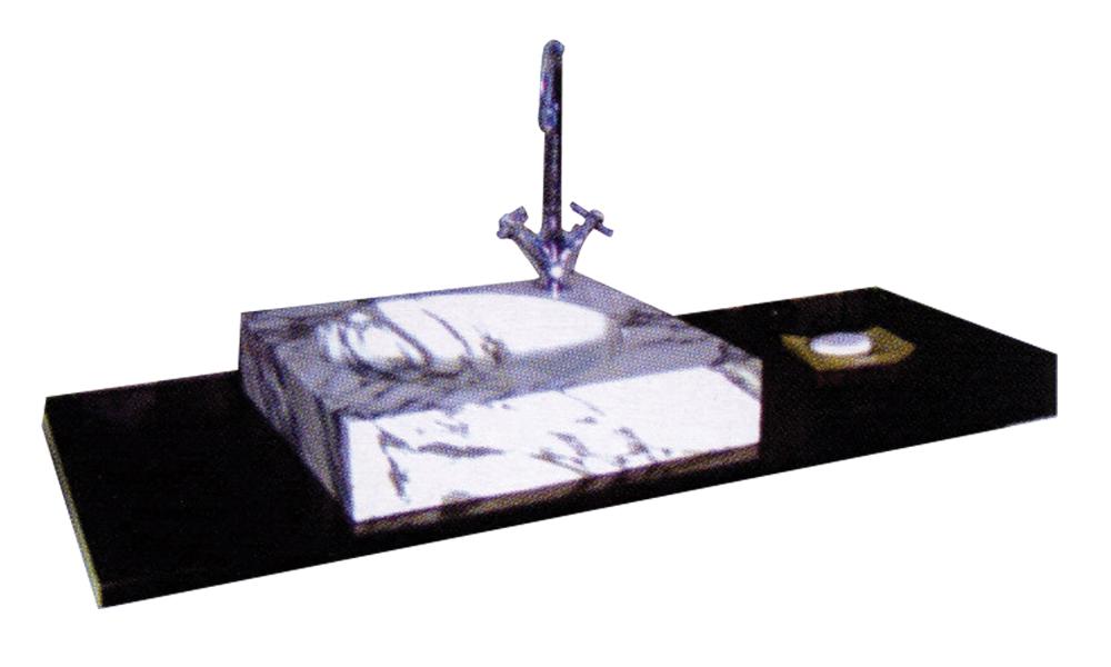 sink09
