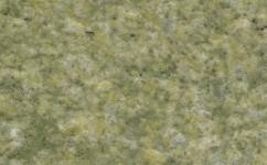 Costa Green