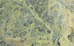 Verde Tabriz